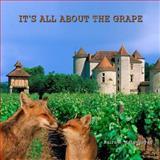 It's All about the Grape, Naira Matevosyan, 1491039523