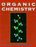 Organic Chemistry, Bruice, Paula, 0130149527