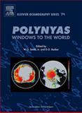 Polynyas : Windows to the World, , 0444529527