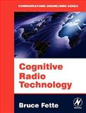 Cognitive Radio Technology, , 0750679522