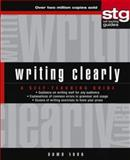 Writing Clearly, Dawn B. Sova, 0471179523