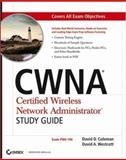 CWNA, David D. Coleman and David A. Westcott, 0471789526