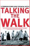 Talking the Walk, john a. powell, 1904859526