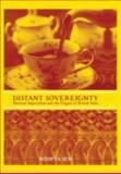 Distant Sovereignty, Sudipta Sen, 0415929539