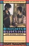 Seventeen Syllables and Other Stories, Yamamoto, Hisaye, 0813529530