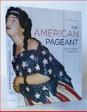 The American Pageant, Kennedy, David M. and Cohen, Lizabeth, 1111349533