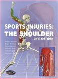 Sports Injuries - The Shoulder, Primal Pictures Staff, 1904369537