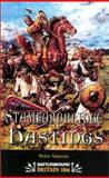 1066 - The Battles of York, Stamford Bridge and Hastings, Peter Marren, 0850529530