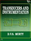 Transducers and Instrumentation 9788120309531