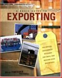 Basic Guide to Exporting, , 0160869536