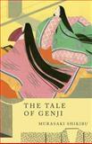 The Tale of Genji, Shikibu Murasaki, 0679729534