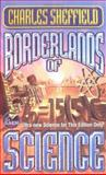 Borderlands of Science, Charles Sheffield, 0671319531
