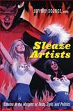 Sleaze Artists 9780822339533
