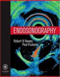 Endosonography, , 1416029532