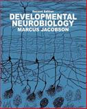 Developmental Neurobiology, Blass, Elliott M., 1475749538