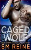 Caged Wolf, S. Reine, 1497389534