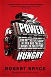 Power Hungry, Robert Bryce, 1586489534