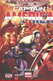 Captain America Volume 4, Rick Remender, 078518953X