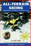 All-Terrain Skiing, Dan Egan, 0915009536