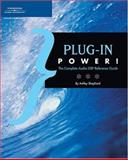 Plug-In Power!, Shepherd, Ashley, 1592009530