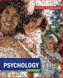 Introduction to Psychology 9781133939535