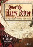 Querido Harry Potter, Bill Adler, 1400099536