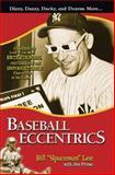 Baseball Eccentrics, Bill Lee and Jim Prime, 157243953X