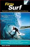 Fit to Surf, Rocky Snyder, 0071419535