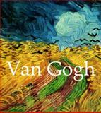 Van Gogh, Parkstone Press Staff, 1844849538