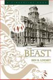 The Beast, Harvey J. O'Higgins and Ben B. Lindsey, 0870819534