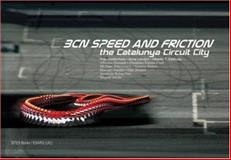 BCN Speed and Friction, Kas Oosterhuis, 0930829530