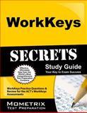 WorkKeys Secrets Study Guide, WorkKeys Exam Secrets Test Prep Team, 1627339531