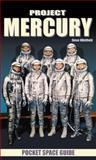 Project Mercury, Steve Whitfield, 1894959531