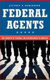 Federal Agents 9780275989538