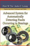 Advanced System for Automatically Detecting Faults Occurring in Bearings, Tse, Peter W. and Leung, Jacko C., 1617289531