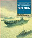 The Eclipse of the Big Gun, , 0851779530
