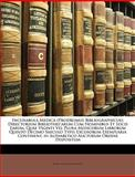 Incunabula Medica, John Stockton Hough, 1146179537