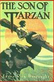 The Son of Tarzan, Edgar Rice Burroughs, 1468099531