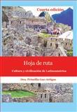Hoja de Ruta - Cuarta Edición