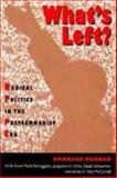 What's Left? 9780870239540