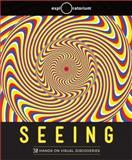 Seeing, Exploratorium, 1452119546