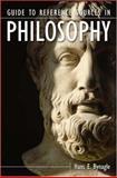 Philosophy, Hans E. Bynagle, 1563089548