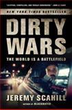 Dirty Wars, Jeremy Scahill, 1568589549