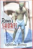 Rooney's Shorts, Rooney, William, 1560239549