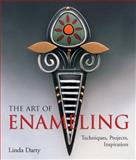 The Art of Enameling