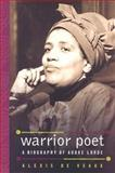 Warrior Poet, Alexis DeVeaux, 0393019543