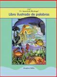 Libro Ilustrado de Palabras, Editors of The American Heritage Dictionaries, 0618149546