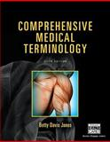 Comprehensive Medical Terminology 5th Edition
