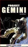Project Gemini, Steve Whitfield, 189495954X