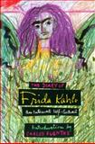 The Diary of Frida Kahlo, Carlos Fuentes, 0810959542